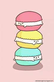 gallery for iphone backgrounds cute watercolors