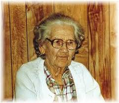 "Lucy Viola ""Ola"" Clarke Zirlott (1900-1997) - Find A Grave Memorial"