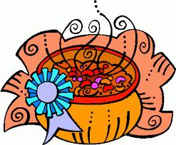 pot of chili clipart. Fine Clipart Pot Of Chili Clipart Kid 2 On Of Chili Clipart C