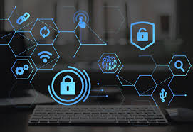 Outsourcing Security Testing | Penetration Testing Service - TFUS