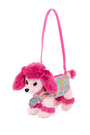 Confetti Young Hearts Poodle Purse Nordstrom Rack