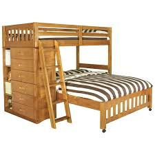 l shaped bunk beds desk l shaped twin over full bunk bed l shaped bunk beds