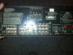 2005 mustang shaker 500 wiring diagram 2005 image 2005 mustang shaker 500 wiring diagram my 2005 auto on 2005 mustang shaker 500 wiring