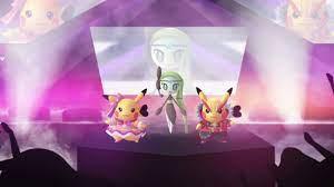 Pokémon GO Fest 2021 earned over $21 ...