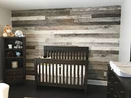 barn wood wallpaper decomurale inc barn wood wallpaper