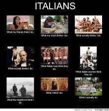 Top Italians Be Like Meme Images for Pinterest via Relatably.com