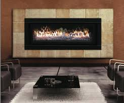 electric fireplace insert electric fireplace inserts reviews muskoka electric fireplace insert