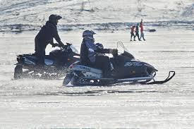 tips to stay safe during snowmobile season lakeside insurance