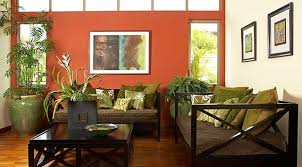 tropical living rooms: tropical living room tropical living room