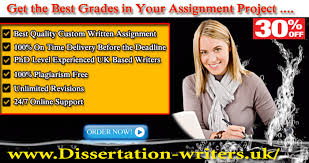 from where to buy essays online buy essays online uk