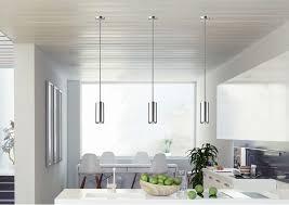 led pendant lighting for kitchen. led pendant light fittings google search lighting for kitchen 9
