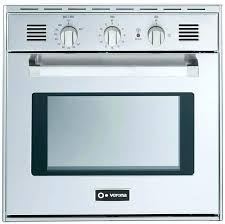 furniture 24 inch electric wall oven double with microwave expert casual 7 24 inch