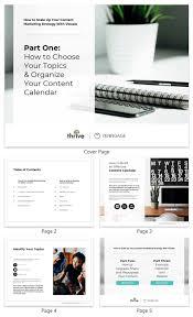 Ebook Template 17 Amazing Ebook Templates Design Tips For Beginners