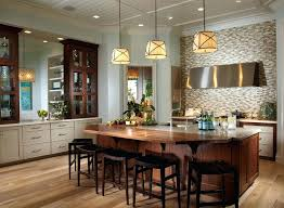 kitchen peninsula lighting. small kitchen peninsula lighting