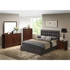 Queen Bedroom Furniture Sets Under 500 Cheap Queen Bedroom Furniture Sets Best Wood Bedroom Sets Bed
