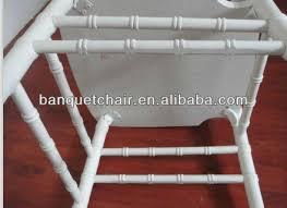folding metal directors chairs. hotel furniture director chair folding metal bamboo banquet chairs directors