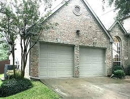 eds garage doors yelp garage door garage doors alpha omega garage doors photos garage door services eds garage doors