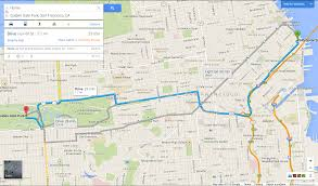 driving directions maps google  major tourist attractions maps