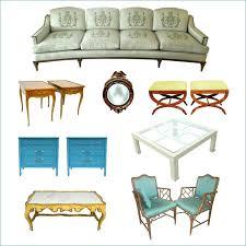 cool vintage furniture. Black Cool Vintage Furniture F