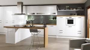 White Kitchen Uk White Gloss Kitchen Cabinets Uk House Decor
