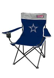 dallas cowboy office chair cowboys quad folding chair nfl dallas cowboys leather office chair