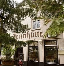Gasthaus Sennhütte Gaststätte Zeil Am Main Facebook