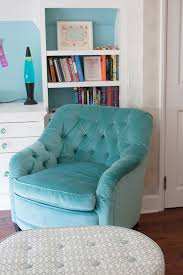 house of turquoise annette tatum turquoise chair