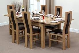 wooden dining table designs solid wood dining table dining table designs in teak wood with glass