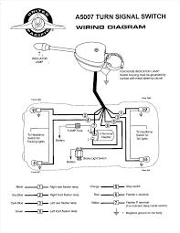 heavy duty flasher 550 wiring diagram wiring diagrams best heavy duty turn signal switch 12 volts vintage auto garage 3 pin flasher wiring diagrams heavy duty flasher 550 wiring diagram