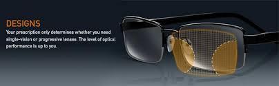 Hoya Array Centration Chart Hoya Progressive Lens Markings Related Keywords