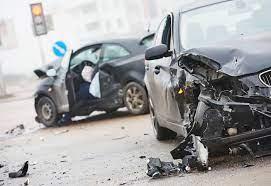 105 devonshire sq ste c, jackson, tn 38305. Jackson Car Accident Attorney Auto Accidents Collision