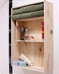 diy space saving furniture. 15 Smart And Space-Saving DIY Bathroom Storage Items Diy Space Saving Furniture