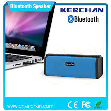 speakers that play flash drives. usb flash drive bluetooth speaker, speaker suppliers and manufacturers at alibaba.com speakers that play drives