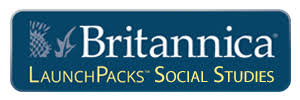 Image result for britannica launch packs social studies