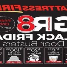 mattress firm ad. Best Rated Innerspring Mattress 2014 · Firm Black Friday Ad