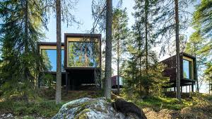luxurious tree house hotel. Tree House Hotel Previous Next Welcome To The Luxury Comfort Of First Arctic . Luxurious I