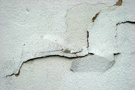 plaster wall repair. Beautiful Wall A StepbyStep Guide How To Repair Plaster Walls On Wall R