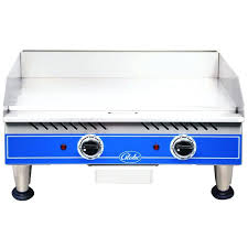 countertop griddle electric countertop indoor electric griddle used electric countertop griddles for