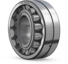 skf bearings logo. explorer bearings skf logo