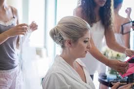 best bridal hair and makeup dubai list of the top bridal hair and makeup in