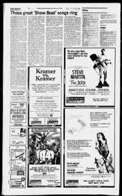 The Morning News from Wilmington, Delaware on January 4, 1980 · Page 2