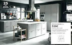 Soldes Cuisine Ikea Solde Cuisine Ikea Aclacgant Meilleur Ikea