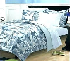 forest green bedding bedroom ideas comforter set wonderful bedspread duvet cover fore