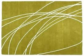 olive green rug impressive olive green area rug excellent coffee tables dark green area rugs with olive green rug