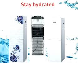 avalon electric countertop bottleless water dispenser assorted colors coolers clover hot and cold with suppliers manufacturers a