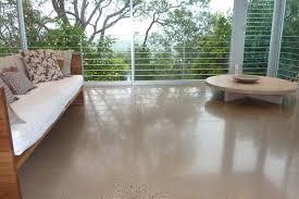polished concrete residential floors marvelous on floor intended for decorative concrete floors residential modern 15