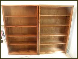 building closet shelves wood