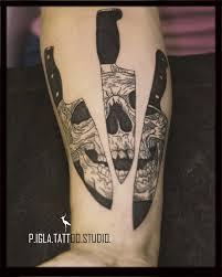картинки татуировок для мужчин на руке