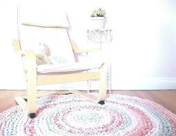 round pink rugs for nursery pink rugs for nursery round pink rugs for nursery image of