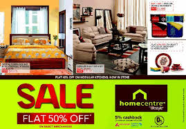 Small Picture Home Centre Sale in Pune Home Centre Outlets in Pune 2017